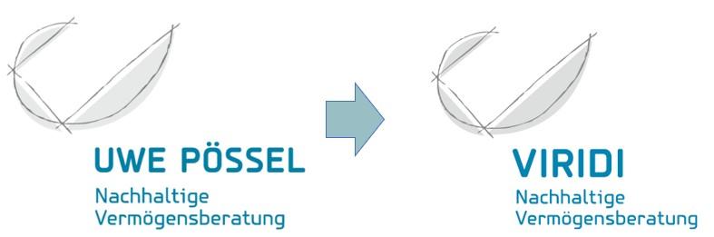 poessel-finanzberatung.de-Logo